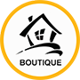 All Inclusive Boutique Resorts
