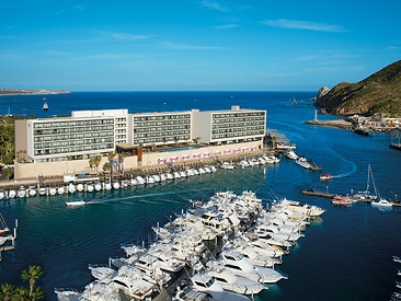 All Inclusive, Adults Only, Spa, Wedding ResortBreathless Cabo San Lucas Resort & Spa