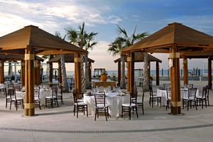 All Inclusive, Adults Only, Spa, Wedding ResortPueblo Bonito Pacifica Golf & Spa Resort
