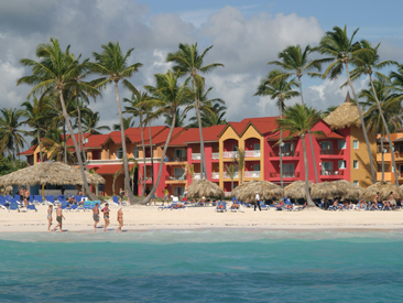 All Inclusive, Adults Only, Luxury, Spa, Wedding ResortPunta Cana Princess All Suites Resort