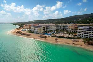 family fun  all inclusive resort Playa Blanca Beach Resort, Spa & Residences