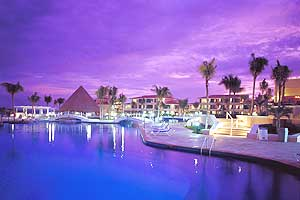 adults only  all inclusive resort Kore Tulum Retreat and Spa Resort