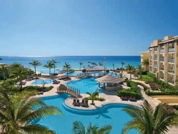 adults only  all inclusive resort Sun Palace